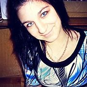 Бандитка, 26, г.Быково