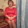 татьяна, 44, г.Киров (Кировская обл.)