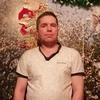 Сергей, 45, г.Оренбург