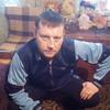 Евгений Куприянов, 27, г.Павлодар