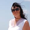 Оксана, 48, Донецьк
