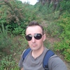 Dima, 33, г.Вилейка