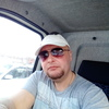 Павел, 42, г.Смоленск