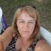 Svetlana, 49, Veliko Tarnovo