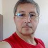 Владимир, 60, г.Санкт-Петербург