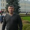 Вадим, 51, г.Пермь
