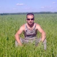 Алексей, 34 года, Телец, Калуга
