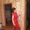 Надежда, 33, г.Челябинск