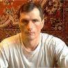 Евгений, 46, г.Елец