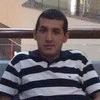 Rubo, 24, г.Ереван