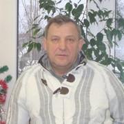 николай 64 Ярославль