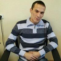 Руслан, 32 года, Козерог, Хабаровск