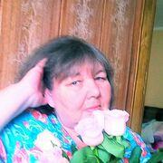 мариша 56 Южно-Сахалинск