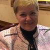 Olga, 58, г.Rastatt