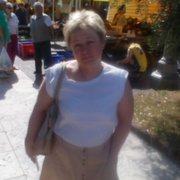 галина 63 Санкт-Петербург