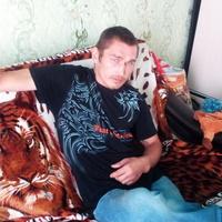 юра, 36 лет, Дева, Кольчугино