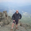 Андрей, 45, г.Балаково
