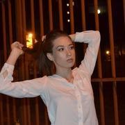 Julia 19 Самара