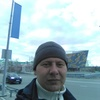 Алексей Шетько, 27, г.Тара