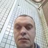 Виктор, 43, г.Сморгонь