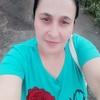 Олеся, 35, г.Омск