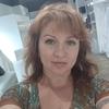 Ксения, 40, г.Москва
