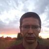 Евгений, 30, г.Пружаны