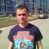 денис, 34, г.Михайловск