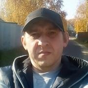 Алексей 39 лет (Рак) Малаховка