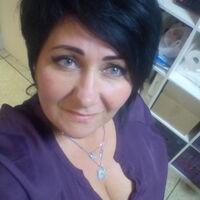 Алиса, 47 лет, Лев, Москва