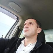 Артур Акопян 30 Краснодар