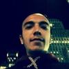 Aslam Hakimov, 21, г.Нью-Йорк