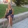 rozalin, 40, Motril