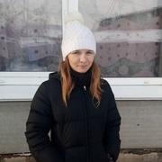 Ирина 31 Кемерово