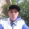 Андрей, 25, г.Усть-Каменогорск