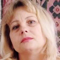 МИРАЖ, 42 года, Дева, Зачепиловка