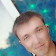 Евгений 28 Шахунья