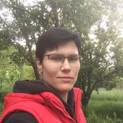 Irina 31 Кривой Рог
