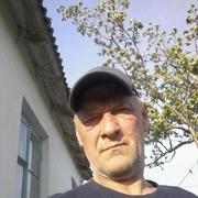Павел 59 Севастополь