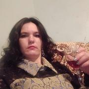 Татьяна 34 Волгоград