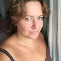 Evgenia, 39 лет, Водолей, Москва