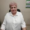 Елена, 62, г.Серов