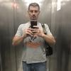 Maksim, 38, Aksay
