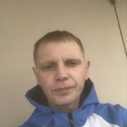 Владимир 30 Химки