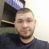 Евгений, 36, г.Волхов