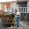 Geezer, 61, г.Йошкар-Ола