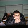 dumitru, 29, г.Бессарабка
