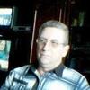 alex, 67, г.Львов