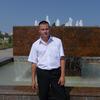 Иван, 32, г.Чебоксары