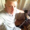 Кирилл, 27, г.Архангельск